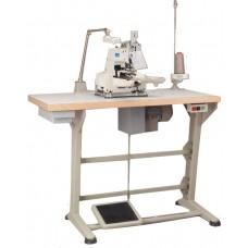Промышленная пуговичная швейная машина Garudan GS-373