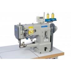 Промышленная рукавная швейная машина Garudan GCZ-422-443MH голова