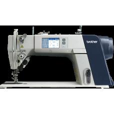 Промышленная швейная машина Brother S-7300A-403 NEXIO STANDART (+стол)