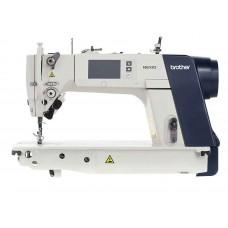 Промышленная швейная машина BROTHER S-7300A-433 NEXIO PREMIUM