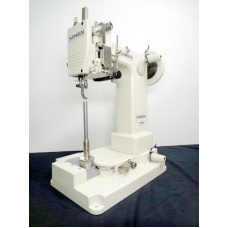 Промышленная швейная машина цепного стежка Kansai Special SPX211 (head)