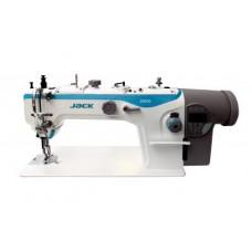 Промышленная швейная машина Jack JK-2060GHC-3Q (комплект)