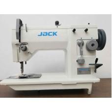 Промышленная швейная машина Jack JK-20U53 комплект