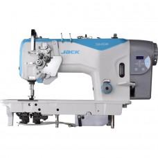 Промышленная швейная машина Jack JK-58420B-003 КОМПЛЕКТ
