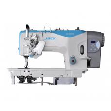 Промышленная швейная машина Jack JK-58420B-005 (комплект)