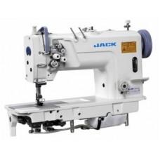 Промышленная швейная машина Jack JK-58420C-003 КОМПЛЕКТ