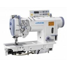 Промышленная швейная машина Jack JK-58450D-405 (комплект)