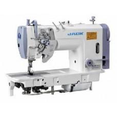 Промышленная швейная машина Jack JK-58450С-005 ГОЛОВА