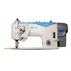 Промышленная швейная машина Jack JK-58720B-005 (комплект)