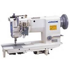 Промышленная швейная машина Jack JK-58750C-005 (комплект)