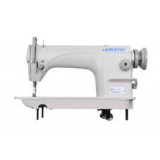 Промышленная швейная машина Jack JK-609 (C), (S) (голова)