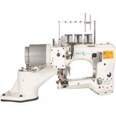 Промышленная швейная машина Jack JK-8740-460-02/UT/AW2S