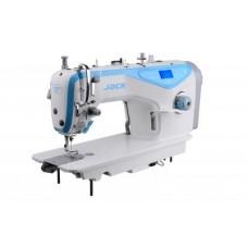 Промышленная швейная машина Jack JK-A3-CH(Q) (комплект)
