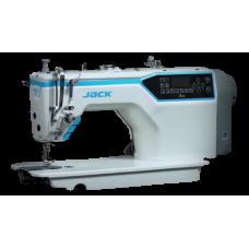 Промышленная швейная машина Jack JK-A4Е (комплект)