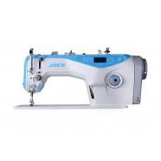 Промышленная швейная машина Jack JK-A4H (комплект)
