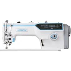 Промышленная швейная машина Jack JK-A6+ (комплект)