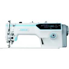 Промышленная швейная машина Jack JK-A6F (комплект)