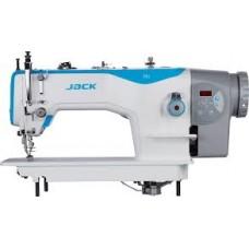 Промышленная швейная машина Jack JK-H2-12 (комплект)