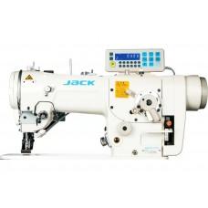 Промышленная швейная машина Jack JK-T2284B-4E комплект