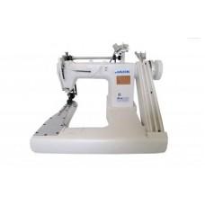"""Промышленная швейная машина Jack JK-T9270D-13-2PL 1/8"""" комплект"""