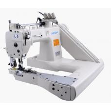 """Промышленная швейная машина Jack JK-T9280D-73-PL 1/8"""" комплект"""