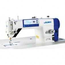 Промышленная швейная машина Juki DDL-8000AP-SH (голова)