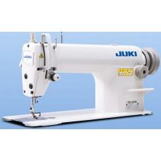Промышленная швейная машина Juki DDL-8100е (голова)