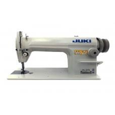 Промышленная швейная машина Juki DDL-8100е (КОМПЛЕКТ)