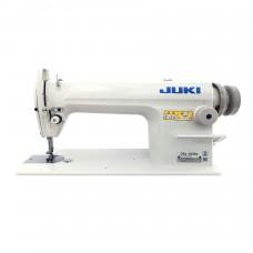 Промышленная швейная машина Juki DDL-8100eH (голова)