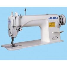 Промышленная швейная машина Juki DDL-8700 (голова)