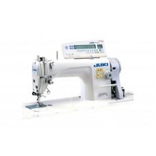 Промышленная швейная машина Juki DDL-8700H-7 (голова)