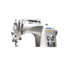 Промышленная швейная машина Juki DDL-9000BSH/AK141 (голова)