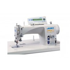 Промышленная швейная машина Juki DDL-9000BSS/AK141 (голова)