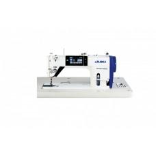 Промышленная швейная машина Juki DDL-9000C-FHS (голова)