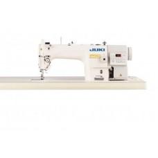 Промышленная швейная машина Juki DDL-900ВHNBN (голова)