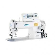 Промышленная швейная машина Juki DLD-5430N-7/AK85/PF7 (голова)