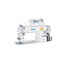 Промышленная швейная машина Juki DLD-5430N (голова)