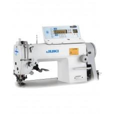 Промышленная швейная машина Juki DLM-5400ND-7/AK85 (голова)