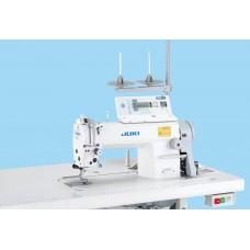 Промышленная швейная машина Juki DLN-5410N (голова)
