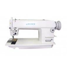 Промышленная швейная машина Juki DLN-5410NH (голова)