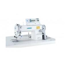 Промышленная швейная машина Juki DLN-5410NJ-7WB/AK-85 (голова)
