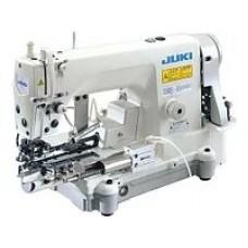 Промышленная швейная машина Juki DLN-6390