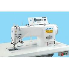 Промышленная швейная машина Juki DLN-9010A-SH/AK118 (голова)
