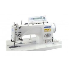 Промышленная швейная машина Juki DLN-9010A-SS/AK118 (голова)
