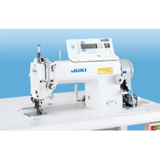 Промышленная швейная машина Juki DLU-5490NBB-7/AK-85/PF-6 (голова)