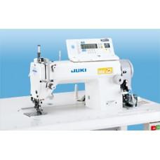 Промышленная швейная машина Juki DLU-5490NBB/PF-6 (голова)
