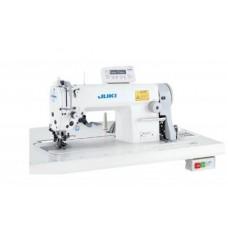 Промышленная швейная машина Juki DMN-5420N-7/AK-85 (голова)