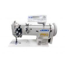 Промышленная швейная машина Juki DNU-1541-7 (голова)