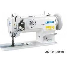 Промышленная швейная машина Juki DNU-1541/X55268 голова