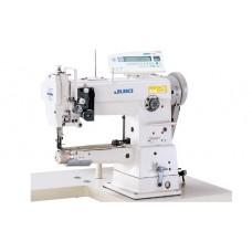 Промышленная швейная машина Juki DSC-245U-7/X55167